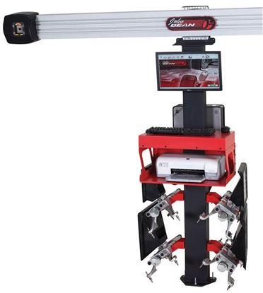 Picture of Pro32 Lite 3D Wheel Aligner