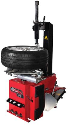 Picture of T900-20 Tyre Changer