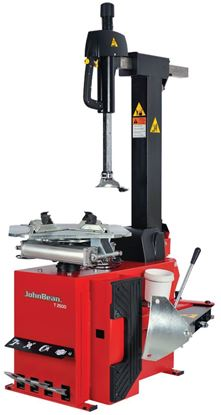 Picture of T2500-20 Tyre Changer