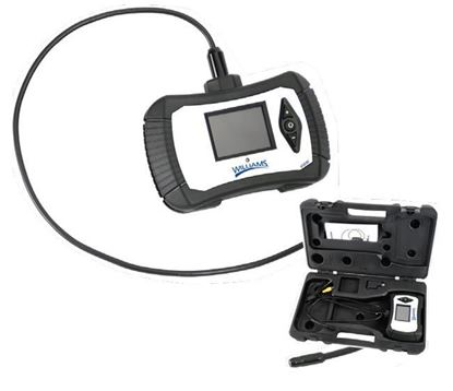 Picture of Digital / Video Borescope