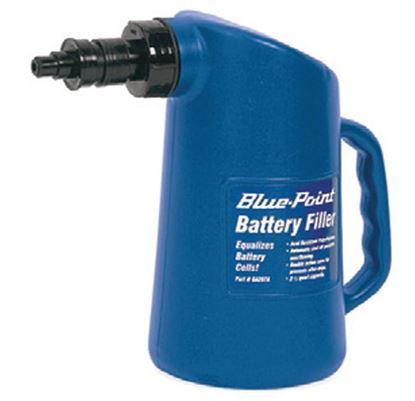Picture of Battery Filler Bottle