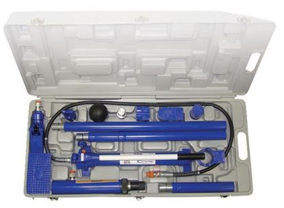 Picture of 10 Tonne PORT-A-RAM Kit