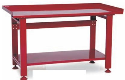 Picture of Workbench