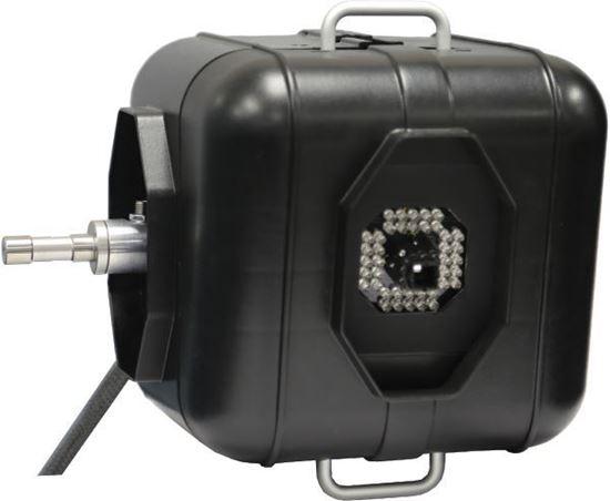 Picture of VAG Calibration Control Camera