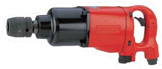 """Picture of 1"""" Drive High Torque Impact Wrench"""