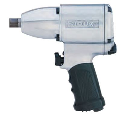 "Picture of 1/2"" Drive Impact Wrench"