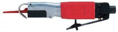 Picture of 5300A Reciprocating Air Saw