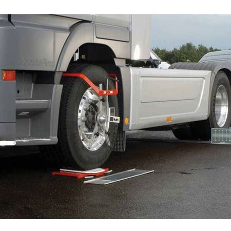 Picture for category Truck Wheel Aligners