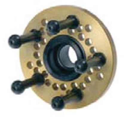 Picture of Universal Flange
