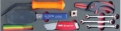 Picture of Brake Service Tool Kit