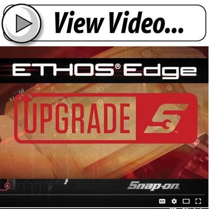 Picture of Ethos Edge Upgrade